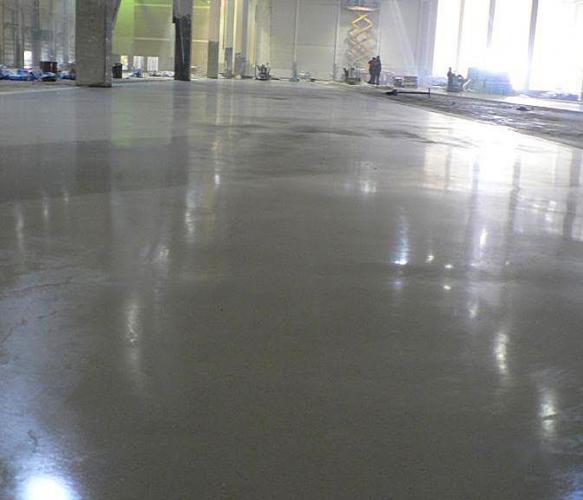 Железневка для бетона заказать бетон в новосибирске с доставкой